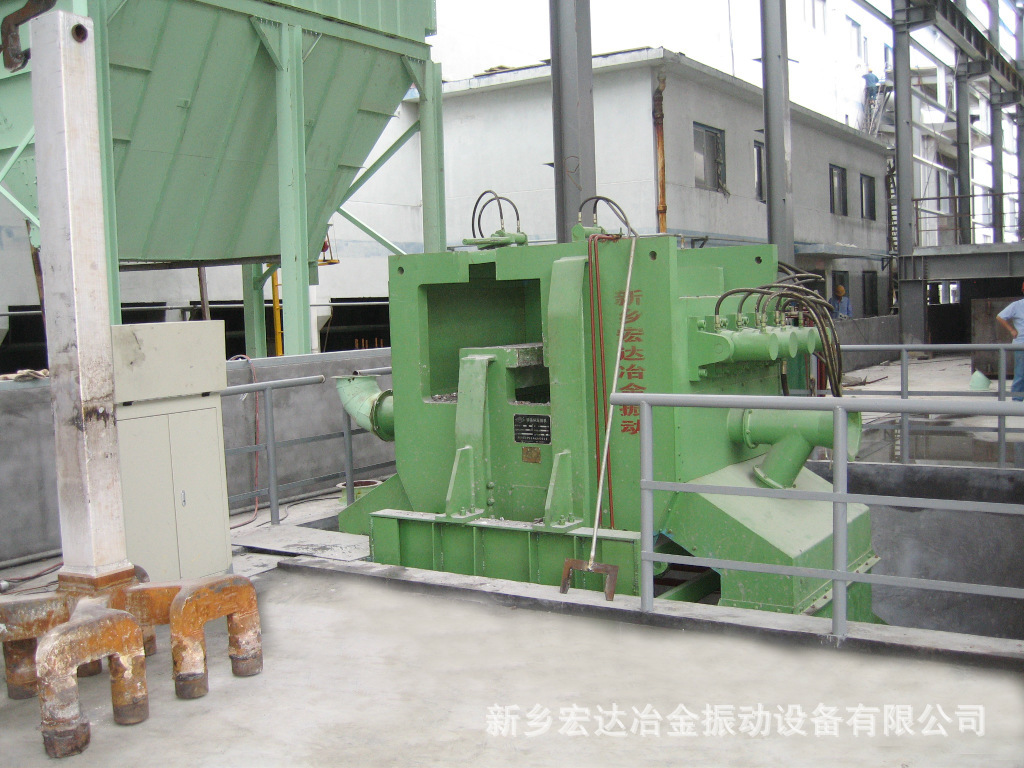 福建南平铝业